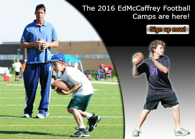 ed-mccaffrey-football-camp-main-2013